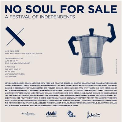 X_no_Soul
