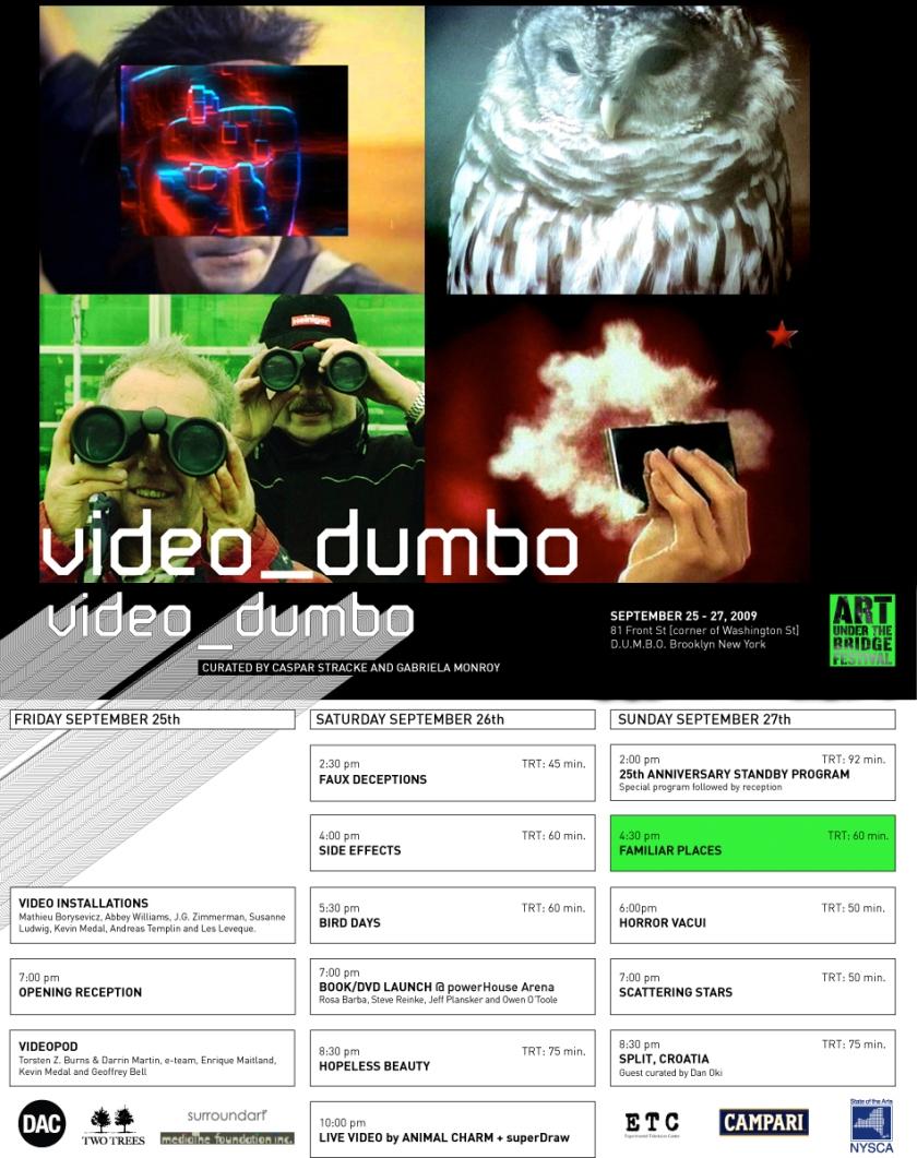 Video_Dumbo_09_Card