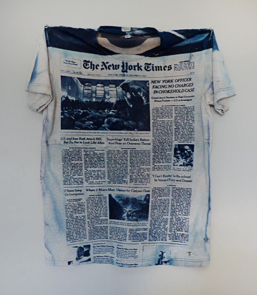 Kansara_NYT_Chokehold