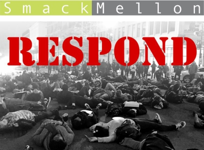 Respond_SmackMellon copy