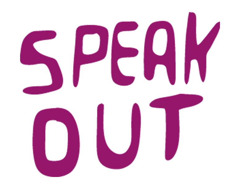SpeakOut04